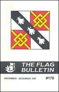 flag_bulletin5